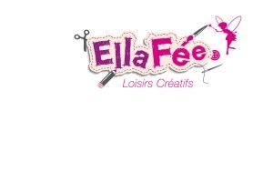 EllaFee-Logo