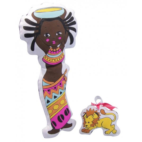 avenue-mandarine-poupee-a-peindre-poupee-du-monde-afrique-awale-42604
