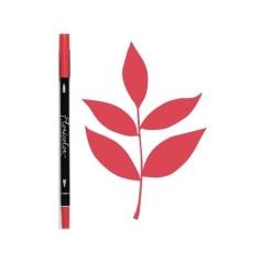 feutre-floricolor-rose-bonbon