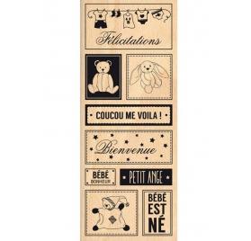 tampon-bois-florileges-design-mille-etiquettes-bebe-est-ne