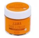 poudre-a-embosser-aladine-orange-safran-30-ml