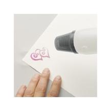poudre-a-embosser-aladine-transparent-vernis-30-ml