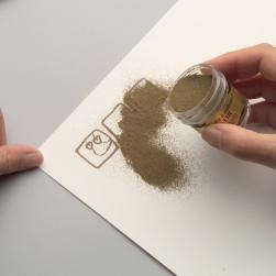 poudre-a-embosser-aladine-vert-paillete-30-ml