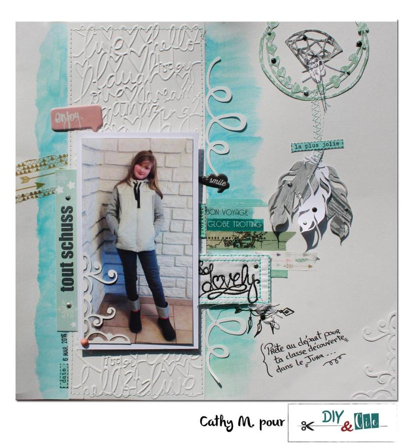 page_cathy_2