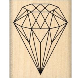 tampon-bois-florileges-design-pur-eclat-diamant