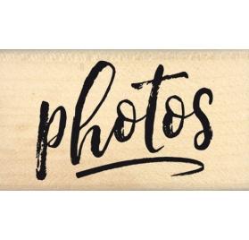 tampon-bois-florileges-design-pur-eclat-photos-brush (1)