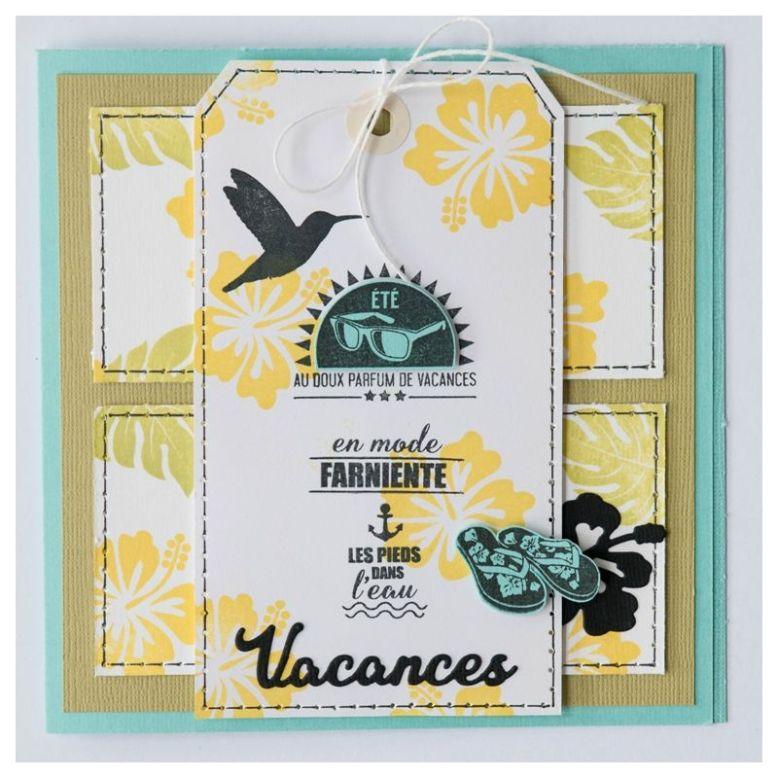 pack-florileges-design-capsule-juillet- (2)
