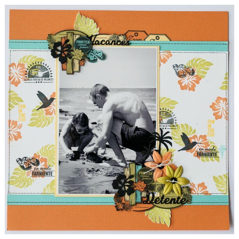 pack-florileges-design-capsule-juillet- (3)