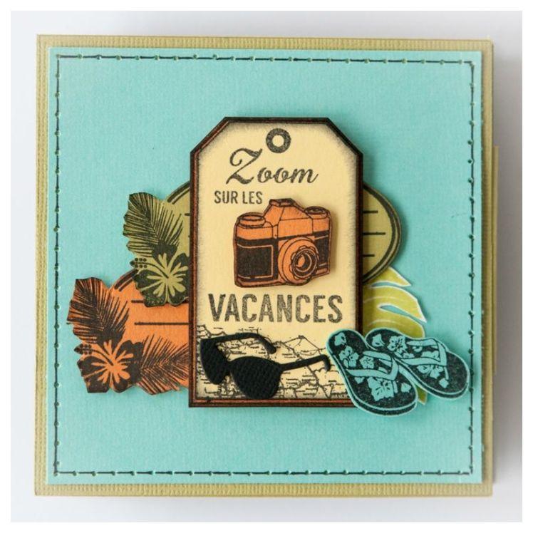 pack-florileges-design-capsule-juillet- (4)