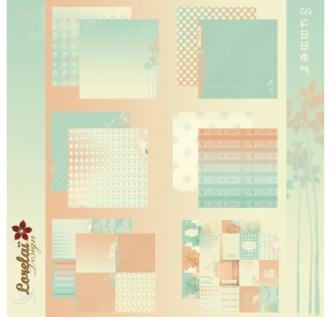 assortiment-30x30-lorelai-design-summer-qte-12