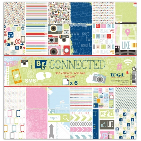assortiment-30x30-toga-be-connected-qte-6