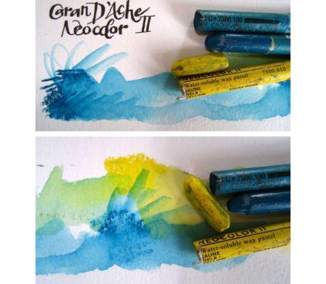 craie-aquarellable-neocolor2