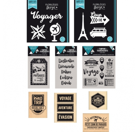 pack-florileges-design-capsule-aout