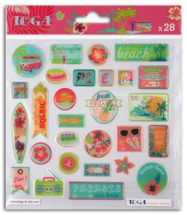 stickers-epoxy-collection-waikiki-beach-p-image-31431-grande