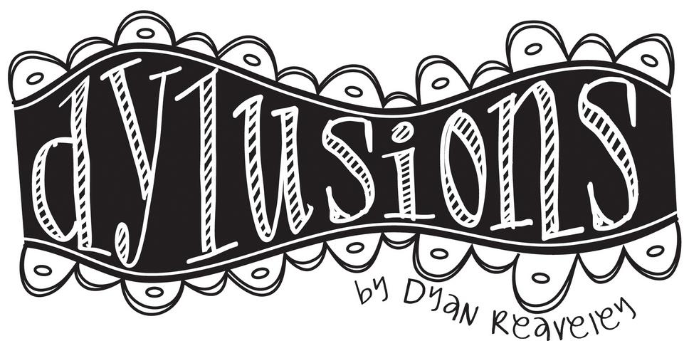 dylusions-logo-black