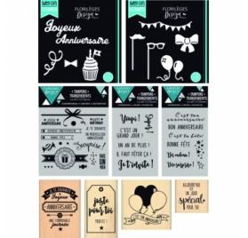 pack-florileges-design-capsule-octobre