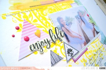enjoylife-2