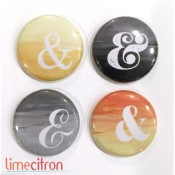 badges-lime-citron-1-esperluette