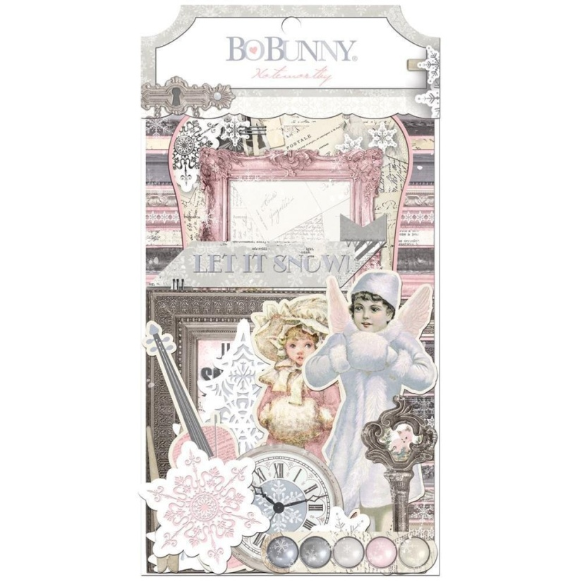 bobunny-winter-wishes-noteworthy-die-cuts