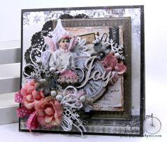 ec962-winter_joy_christmas_greeting_card_polly2527s_paper_studio_bobunny_02
