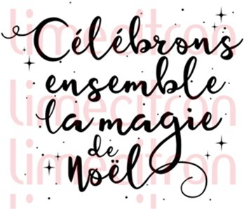 lc_st-cemn_lime-citron_tampon-celebrons-magie-noel_img