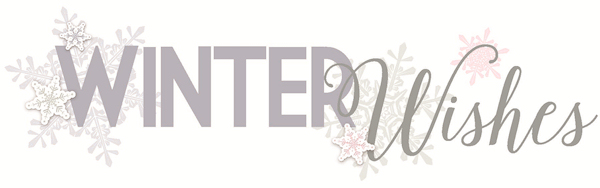 lp_bb_winterwishes