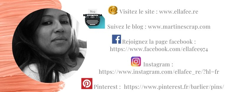 23 Insta blog facebook pinterest