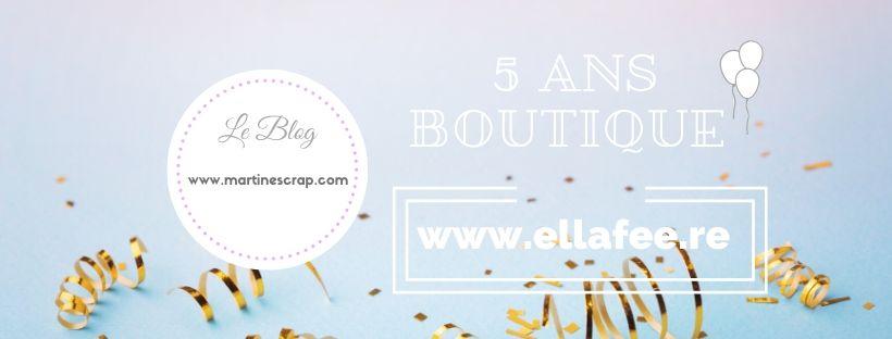 blog anniversaire