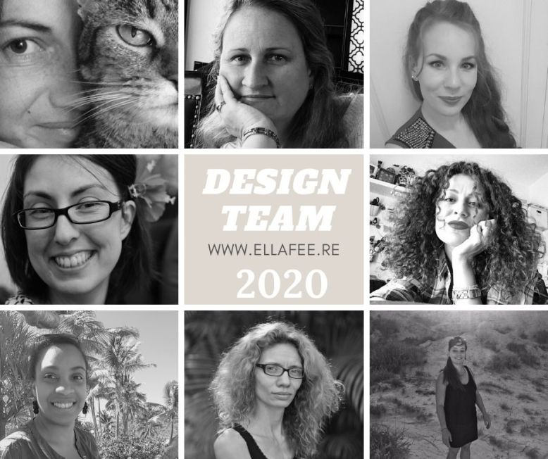 1 DESIGN TEAM 2020 (1)
