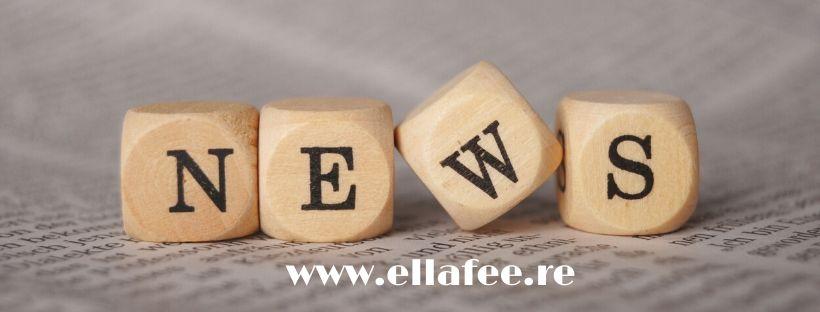 news produits blog