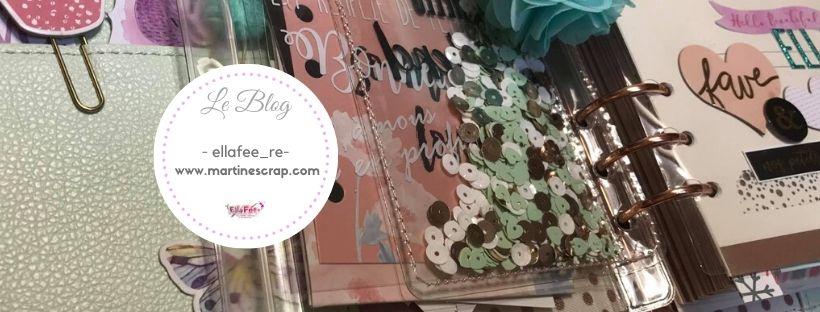 Planners janvier 2020 bannière blog