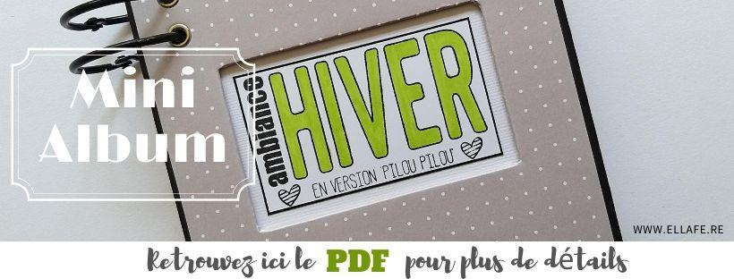 _PDF Mini album aurelie lesquelen BANNIERE SITE WEB